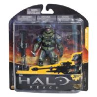 HALO REACH SERIES 3 - JUN